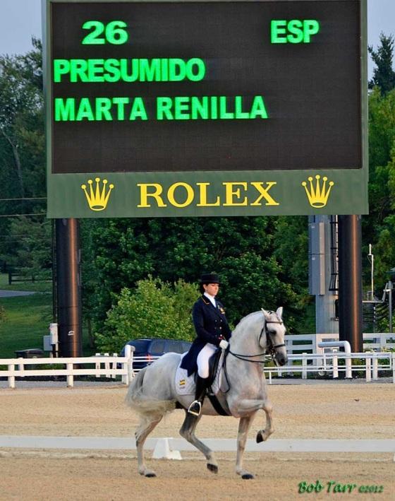 NC_15629b-Renilla-ROLEX